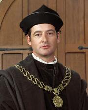 The Tudors UNSIGNED photograph - L1040 - Jeremy Northam