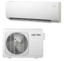 Climatizzatore inverter 9000 BTU condizionatore deumidificatore pompa di calore