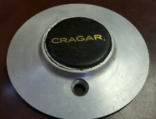 Cragar Center Cap - 6 1/8""