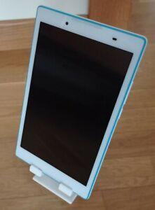 Tablet Lenovo Tab3 8
