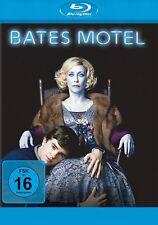 Bates Motel - Season/Staffel 5 # 2-BLU-RAY-BOX-NEU