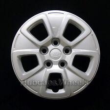 Kia Soul 2010-2013 Hubcap - Genuine Factory-Original Oem 66020 Wheel Cover