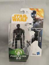 Star Wars - Solo - K2-SO