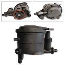 Filtre Carburant avec Pompe Amorcage Citroen Peugeot 1.9 D DW8 réf: 191144