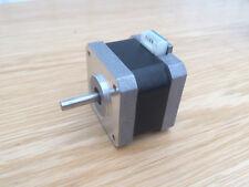 Nema 17 Schrittmotor Off verwendet CTC Replicator/Bizer 3d Drucker Rahmen