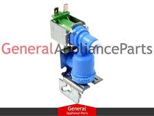 Admiral Ice Machine Water Inlet Solenoid Valve 61005273 77181-1 69364-1 61001884