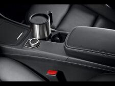 Mercedes-Benz Becherhalter fürs Auto