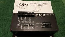 STATIC CONTROLS 1180-S4-03-32-X-X LG, DISPLAY (BIN-KY)
