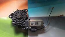 Antrieb Fenster Heber hinten recht Fiat Stilo von 2002 Code 50001603