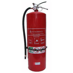 9.0LT Air/Water Fe Extinguisher Car Caravan Home Boat