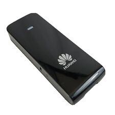 Huawei UML397 E397Bu-502 (U.S. Cellular) 4G LTE USB Mobile Broadband Modem