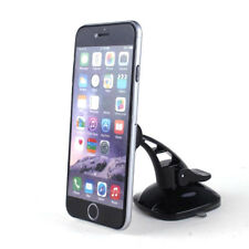 Magnetic Quick-Snap Windshield Car Mount Phone Holder For Samsung Galaxy S8 Plus
