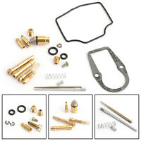 Kit Réparation de carburateur Pour Yamaha XT600E XT600K XT 600 E / K 1990-92 FR