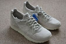 Asics Gel Lyte 5 Birch trainers size 11.5 UK/47EUR