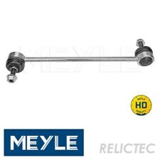 Front Anti-Roll Bar Link Stabiliser for Renault:MEGANE III 3,SCENIC III 3