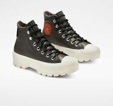 Chaussures Converse pour femme