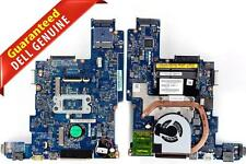 Genuine OEM Dell Motherboard For Inspiron 1120 and Inspiron M101Z Systems GYXJF