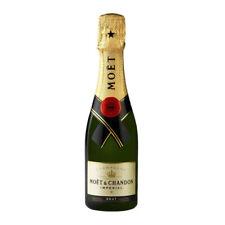 Moet & Chandon Imperial Brut Champagne 20cl