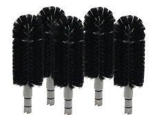 BRUSH SET (5-brushes) for GlassPro AA washer BSET 67222