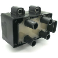 Ignition Coil Pack For Nissan Renault Dacia 1.2 1.4 1.6 2.0