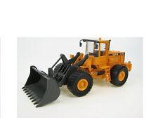 1/50  VOLVO L150C tractopelle  tracteur   motorart  TP