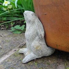 Parlane Pot Risers - Set of 3 Plant Pot Feet - Hare Design