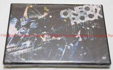 New ONE OK ROCK Yo no Naka Yononaka Shredder Live at Shibuya QUATTRO DVD Japan