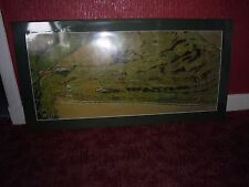 St Andrews Golf Course Print