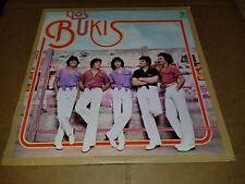 Los Bukis - Por Bien De Los Dos - LP