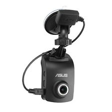ASUS RECO Classic Car Cam Camera Full HD 1080p Video Recorder Day Night HDR LCD