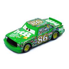 Mattel Diecast Car