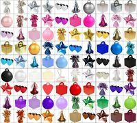 Balloon Weight, Party, Birthday, Wedding; Christening, Celebration, Decoration