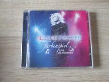 Farbenspiel Live-Die Tournee (2 CD) von Helene Fischer (2014)