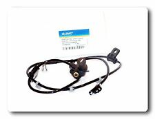 95670-2D150 ABS Speed Sensor Front Right Fits: Hyundai Elantra 2001 to 2006