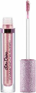 Lime Crime Diamond Crushers Lip Topper, LIT, 4.14 ml