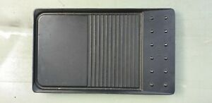 RANGEMASTER & LEISURE Genuine Oven Cooker Griddle Pan Grill Plate P098259