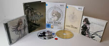The Last Story Limited Edition | Nintendo Wii | gebraucht
