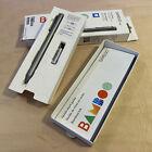 Wacom Bamboo Ink Smart Stylus for Windows Ink - 2nd Generation - Gray