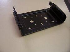 GME MOUNTING BRACKET TX3500 TX3540 TX3520 TX3510 TX3510W 3520W UHF RADIOS MB009