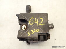 Coolant Heater Module-A6131500304-(Ref.642) 99-03 Mercedes S320 Cdi W220