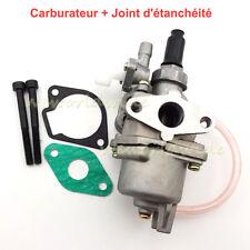 Carburateur +40-6 Joint Vis Pour 2 Stroke 47 49cc Pocket ATV Dirt Bike Mini Moto