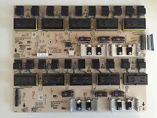 RUNTKA501WJZZ RUNTKA502WJZZ KIT INVERTER LCD SHARP LC-46DH65E