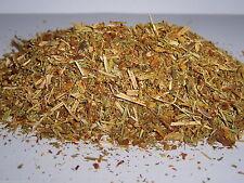 Räucherkräuter: JOHANNISKRAUT,Johanneskraut (Hypericum perforatum), 50 g