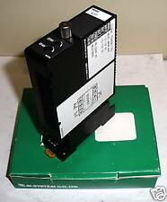 M System Company Signal Transmitter M2Vs New In Box
