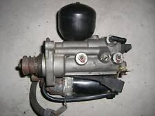 ABS-Pumpe ABS-Brake System Renault 21 Turbo 129 kw Bj. 1988