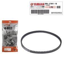 BELT 100 Cinghia originale Yamaha C4 MBK Flipper 50 98/02