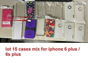 lot wholesale Armor RING GLITTER WALLET Case Cover for LG IPHONE SAMSUNG MOTO