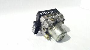 Anti Lock Brake Pump Assembly OEM 99 00 01 02 03 Honda Accord