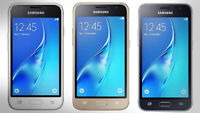 "Brand new Samsung Galaxy J1 Mini Prime 4"" 5MP 8GB DUOS Unlocked AUS Seller"