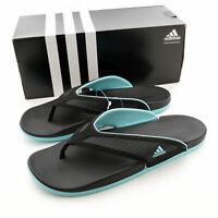 PRE Adidas Women's Adilette CF+ Summer Sandals Flip Flop S81198